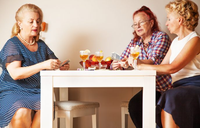 older-women-binge-drinking