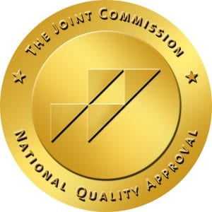 apex rehab joint commission san diego