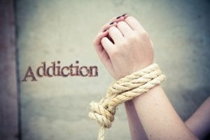 addiction-is-a-disease