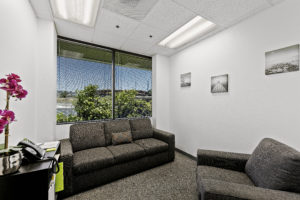San Diego Apex Recovery Rehab for Drug and Alcohol Addiction Therapy Room