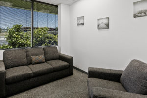 San Diego Apex Recovery Rehab for Drug and Alcohol Addiction CBT Room
