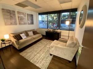 San Diego Apex Recovery Rehab for Drug and Alcohol Addiction Therapy Room 1