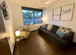 San Diego Apex Recovery Rehab for Drug and Alcohol Addiction Therapy Room 2