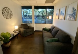 San Diego Apex Recovery Rehab for Drug and Alcohol Addiction Therapy Room 3